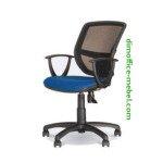 Кресло офисное BETTA GTP
