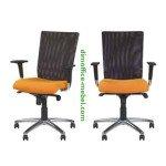 Офисное кресло EVOLUTION R