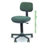 Офисное кресло LOGICA GTS