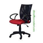 Офисное кресло NEVADA 3204
