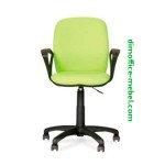 Офисное кресло POINT GTP