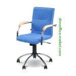 Офисное кресло SAMBA GTP