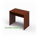 Стол приставной 0,8 х 0,55 х 0,74Н