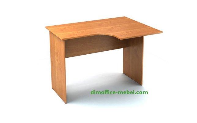 недорогие офисные столы