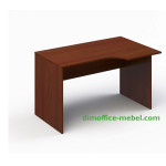 Стол угловой 1,4 х 0,9 х 0,74Н