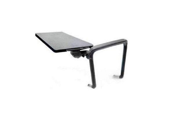 Столик ISO