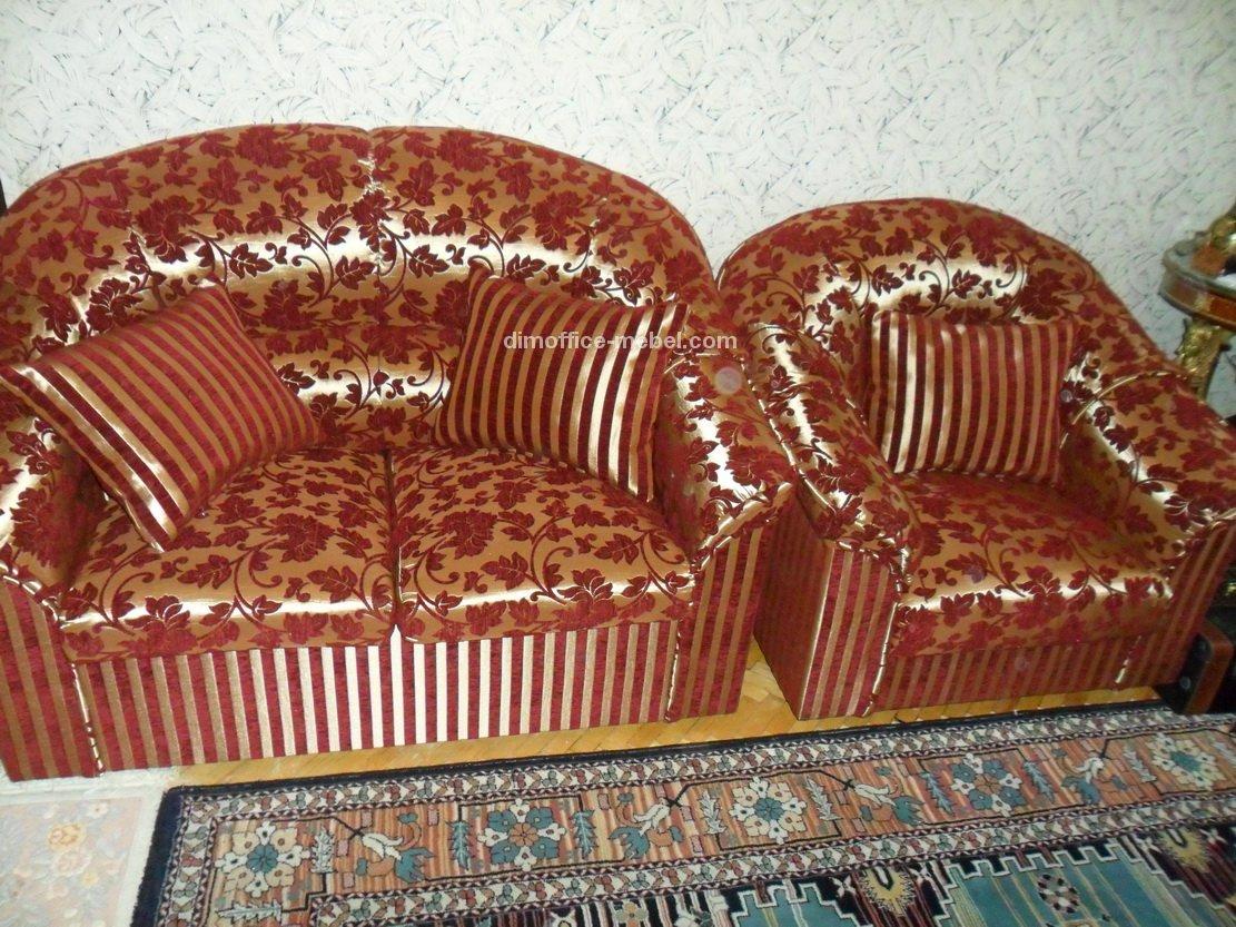 диван на заказ_53