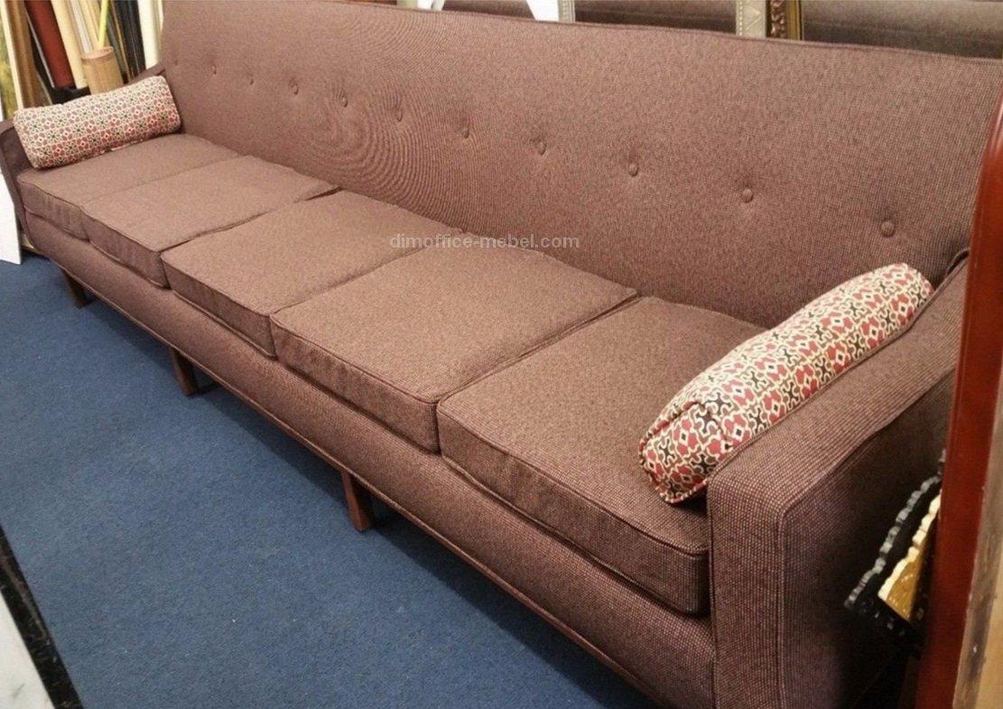 заказать длинный диван