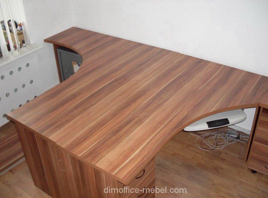 мебель для менеджеров купить