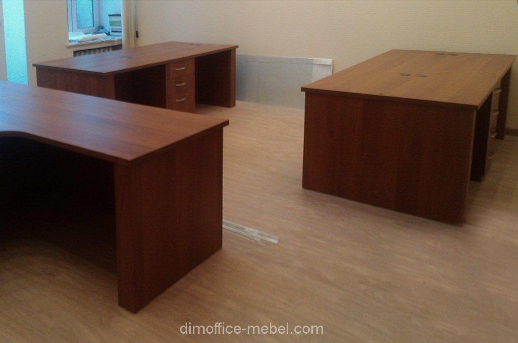 купить мебель для персонала от производителя