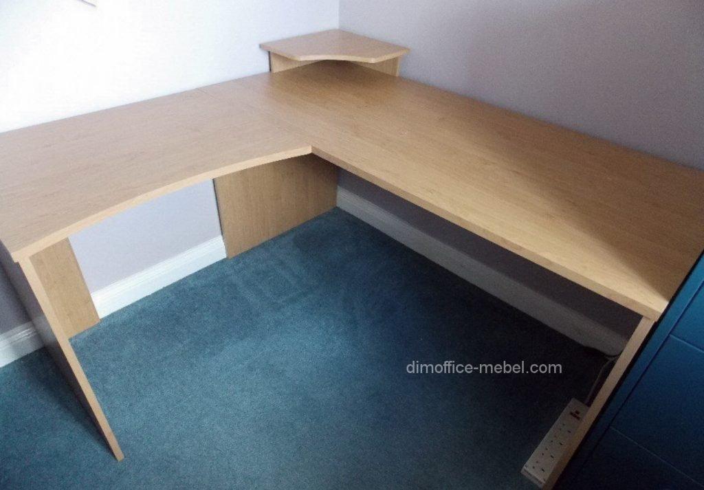 где купить недороо офисную мебель оболонский район
