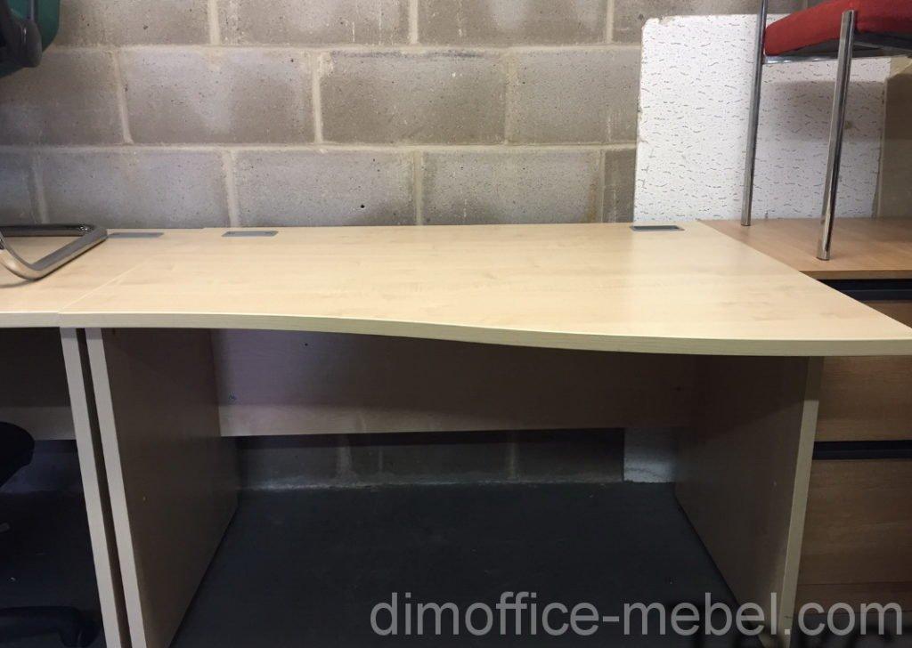 офисные шкафы на заказ в Борисполь