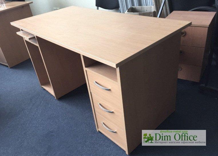 продажа оптом офисной мебели