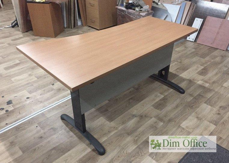 купить нестандартные столыкупить нестандартные столы в офис