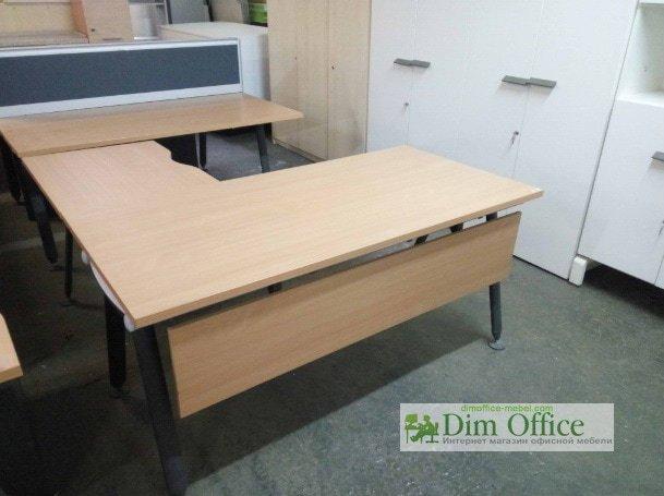 Продажа офисной мебели Киев
