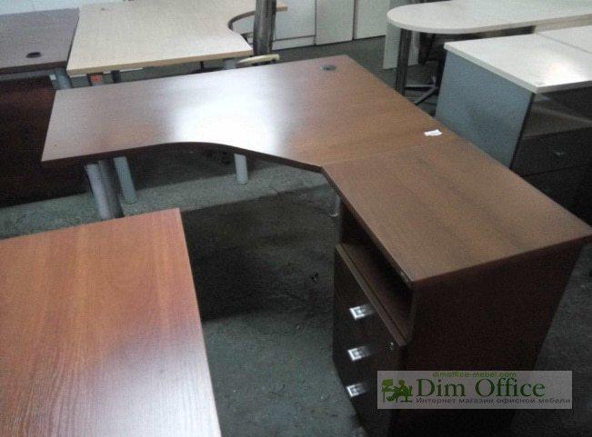 купить офисную мебель Новые петровцы