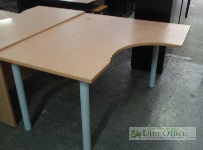 купить офисную мебель Вишневое
