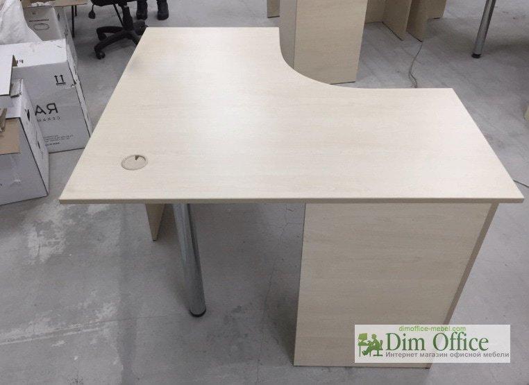 продаж офісних меблів