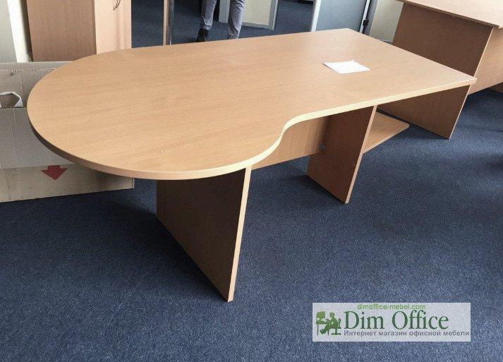 продажа офисной мебели со склада