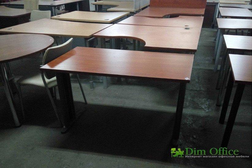 купить офисную мебель Киев